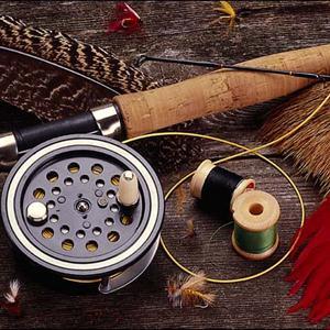 Охотничьи и рыболовные магазины Климовска