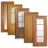 Двери, дверные блоки в Климовске