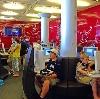 Интернет-кафе в Климовске