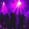 Ночные клубы в Климовске