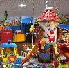 Развлекательные центры в Климовске