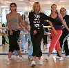 Школы танцев в Климовске