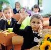 Школы в Климовске
