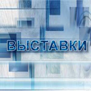 Выставки Климовска