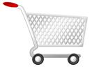 Форпост - иконка «продажа» в Климовске