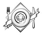 Развлекательный комплекс Подмосковье - иконка «ресторан» в Климовске